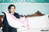 Conor Oberst Releases NewMusic